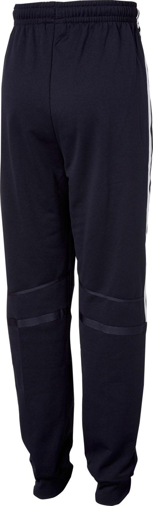 b316bf27eb50 adidas Originals Boys  CLR84 Track Pants