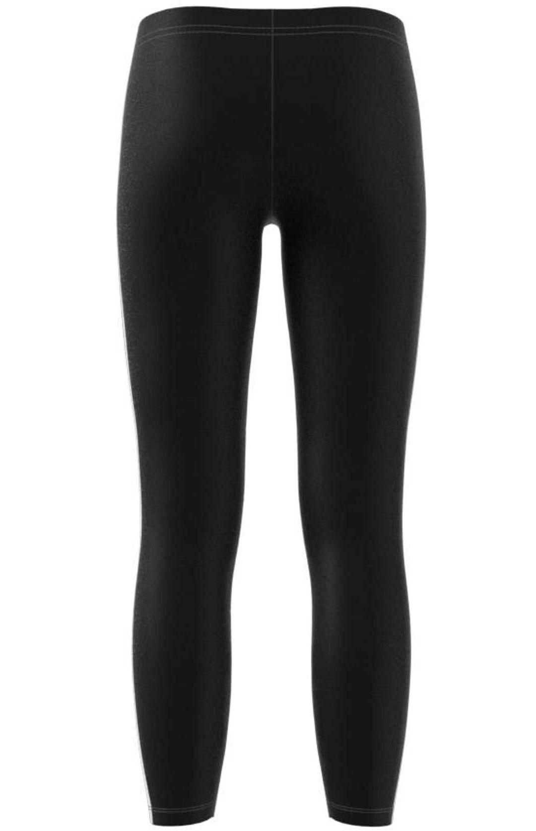 69c870b68cd adidas Originals Girls' 3-Stripe Leggings | DICK'S Sporting Goods
