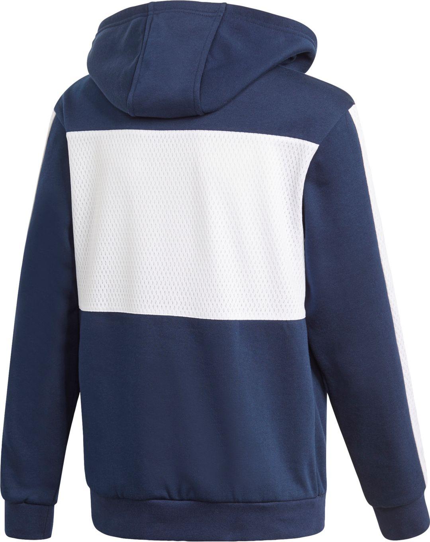 promo codes fantastic savings a few days away adidas Originals Boys' Outline Hoodie