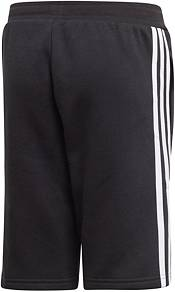 adidas Originals Boys Fleece Shorts product image