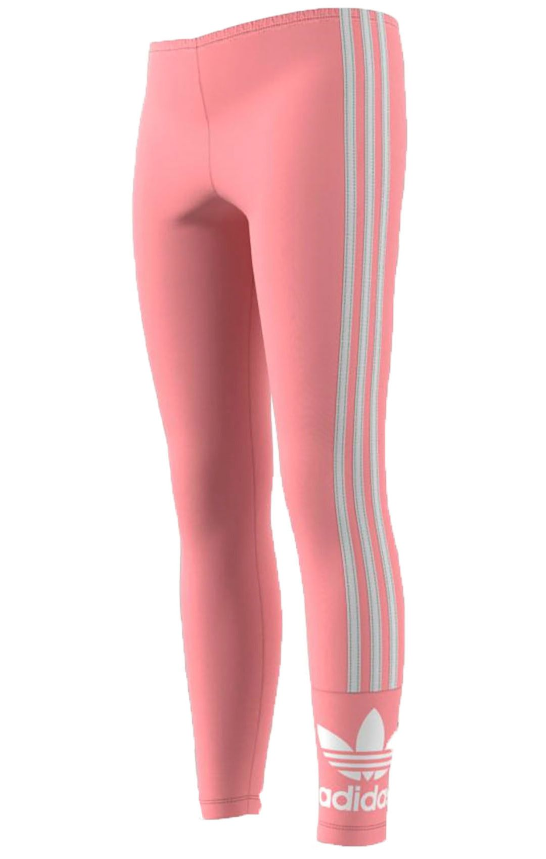 adidas leggings 2 stripes