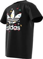 adidas Originals Girls' The Pack T-Shirt product image
