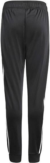 adidas Kids' Adicolor Superstar Track Pants product image