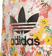 adidas Girl's Her Studio London Floral Hoodie product image