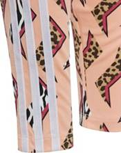 adidas Girls' Animal Flash Leggings product image