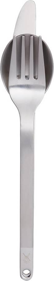 Hydro Flask Flatware Set product image