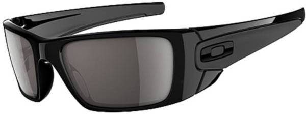 Oakley Fuel Cell Sunglasses product image