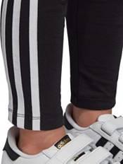 adidas Little Girl's Leggings product image