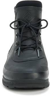 Muck Boots Men's Originals Lace Up Rain Boots product image
