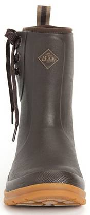Muck Boots Women's Originals Pull On Mid Rain Boots product image