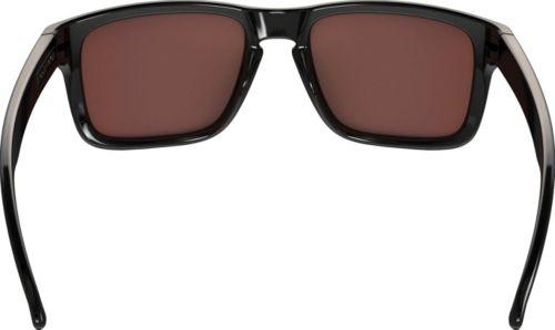 aa371bcaf99e4 Oakley Men s Holbrook Prizm Deep Water Polarized Sunglasses. noImageFound.  Previous. 1. 2. 3