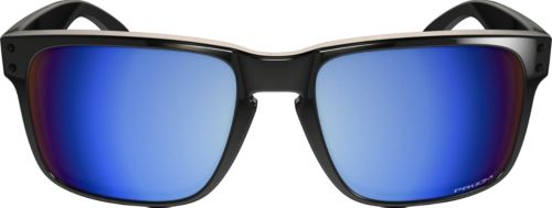 32bce677c5 Oakley Men s Holbrook Prizm Deep Water Polarized Sunglasses. noImageFound.  Previous. 1. 2