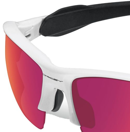 9697c6ea0217f Oakley Men s Flak 2.0 XL Baseball Sunglasses