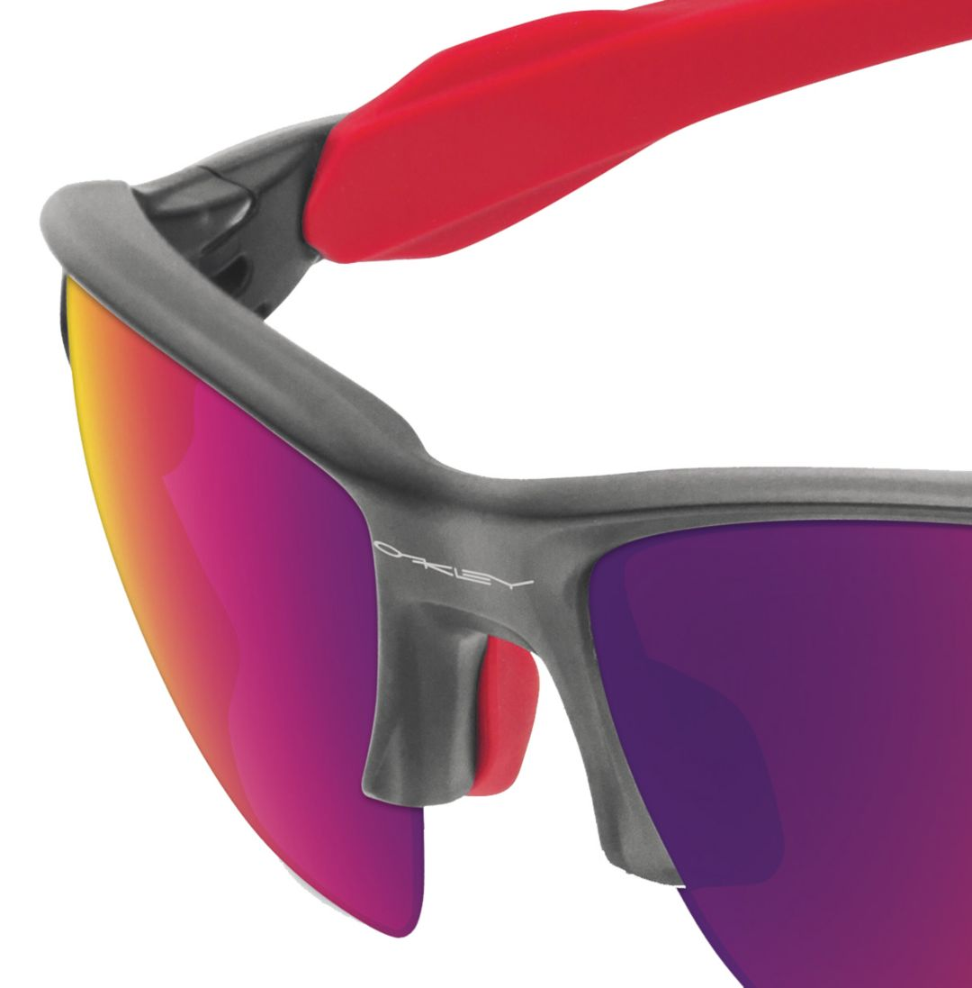 Oakley Men's Flak 2 0 XL Baseball Sunglasses