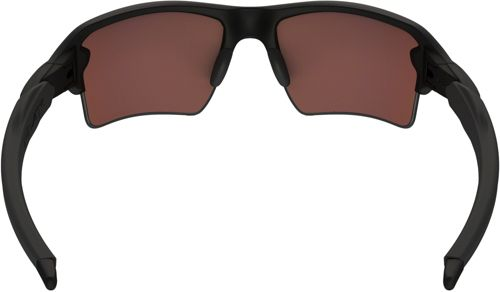 475ac5a7bb Oakley Men s Flak 2.0 XL Prizm Deep Water Polarized Sunglasses.  noImageFound. Previous. 1. 2. 3