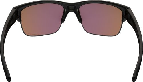58f92304901 Oakley Men s Thinlink Prizm Golf Sunglasses