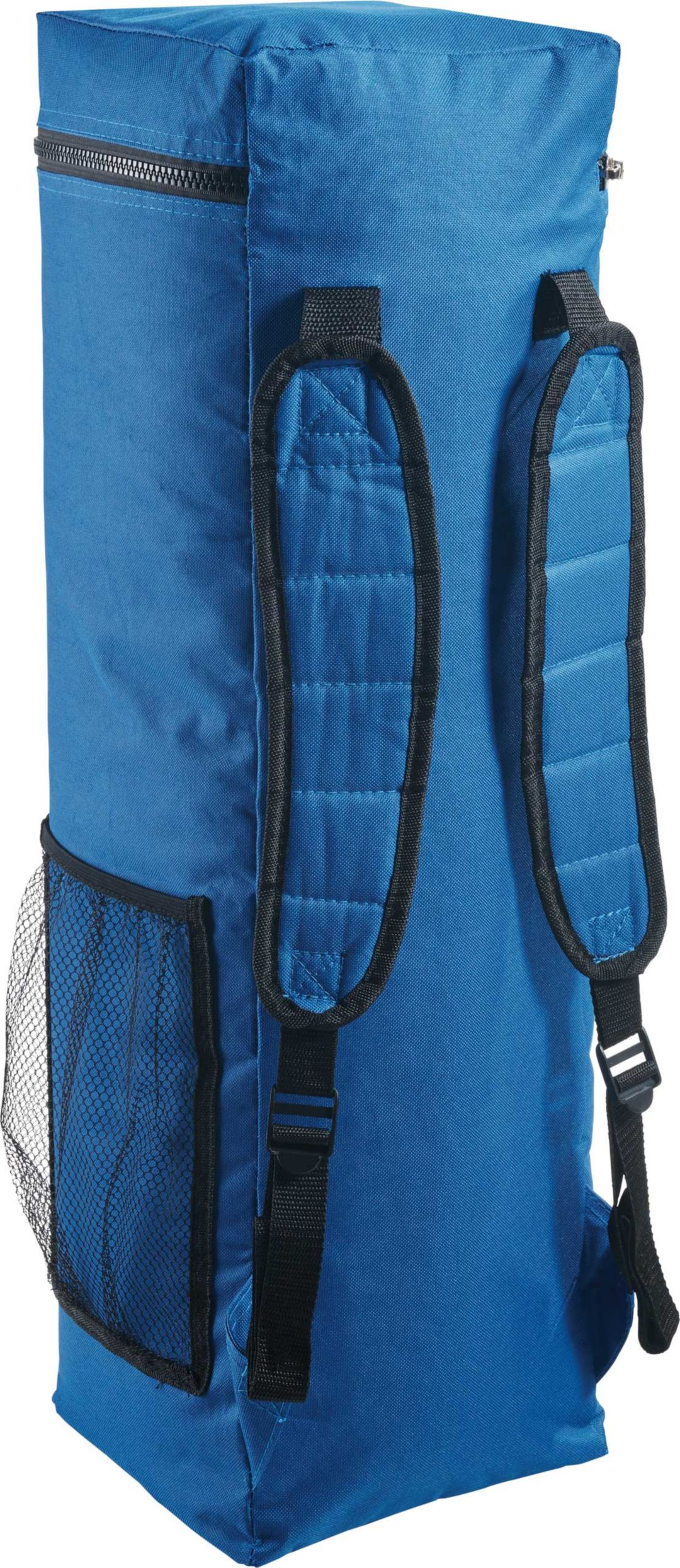 Quest Q36 Backpack Canopy Field Stream