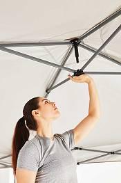 Quest Q100 10' x 10' Quick Lift Straight Leg Canopy product image
