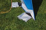 DICK'S Sporting Goods Activity Shade product image