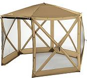 Quest Hub Canopy product image