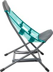 Quest Straddle Chair product image