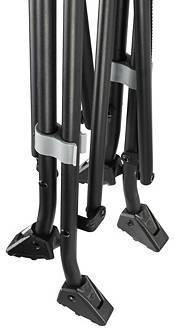 Quest Folding Quad Chair product image