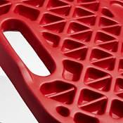DSG Luxury Sport Cushion product image