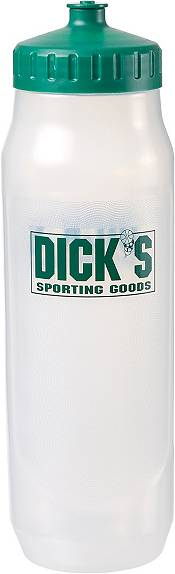 DICK'S Sporting Goods Push Cap Squeeze Bottle Carrier product image