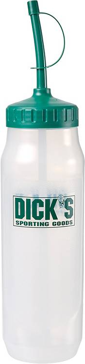 DICK'S Sporting Goods Straw Bottle Carrier product image