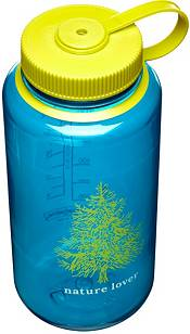 Quest Nalgene Nature Lover 32 oz. Water Bottle product image