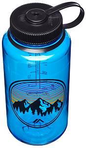 Quest Nalgene Circle Mountain 32 oz. Water Bottle product image