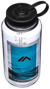 Quest Nalgene Mountain Photo 32 oz. Water Bottle product image