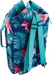 Quest Beach Tote product image