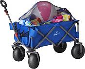Quest Beach Wagon product image