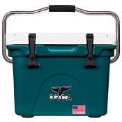 ORCA Philadelphia Eagles 20qt. Cooler product image