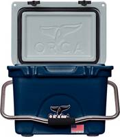 ORCA New England Patriots 20qt. Cooler product image