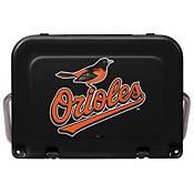 ORCA Baltimore Orioles 20qt. Cooler product image