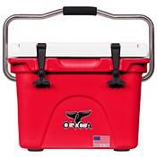 ORCA St. Louis Cardinals 20qt. Cooler product image