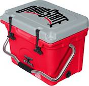 ORCA Ohio State Buckeyes 20qt. Cooler product image