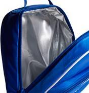 adidas Originals Santiago Lunch Bag product image