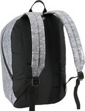 adidas Originals National 3-Stripes Backpack product image
