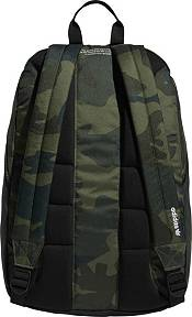 adidas Originals National 3-Stripes Backpack product image
