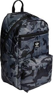 adidas Originals National Backpack product image
