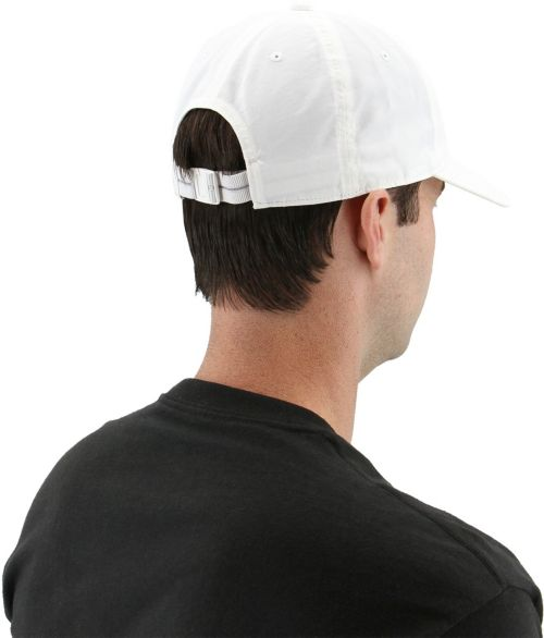 5e2cf4bfa6e adidas Originals Men s Relaxed Modern II Hat