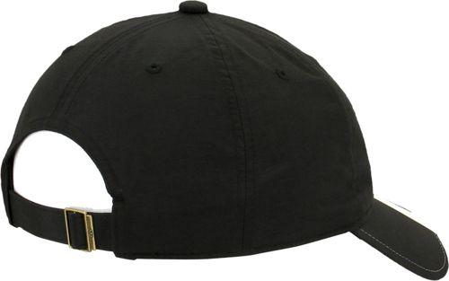 25265a3a1d7de adidas Originals Men s Relaxed Applique Strapback Hat. noImageFound.  Previous. 1. 2