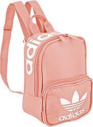 9c8e326d5 adidas Originals Women's Santiago Mini Backpack | DICK'S Sporting Goods