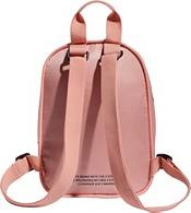 adidas Originals Women's Santiago Mini Backpack product image