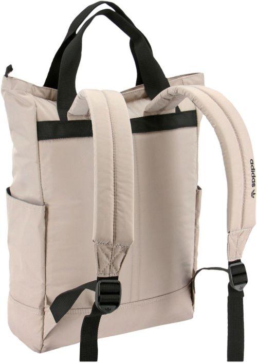 97e8db110ca7 adidas Originals Tote Pack II Backpack. noImageFound. Previous. 1. 2. 3
