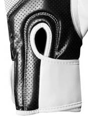 Ringside Arrow Sparring Gloves product image