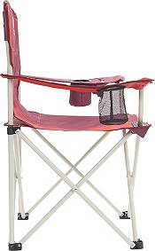 Exxel Outdoor Oversized Camping Chair product image